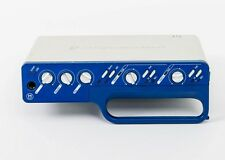 Digidesign MBox2 M Box 2 Digital USB Audio Interface Only