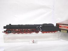 MES-52427 Liliput 4504 H0 Dampflok DB 45 001 für Bastler/Ersatzteil