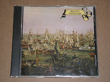 BEE GEES - TRAFALGAR - RARO CD