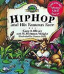 Hiphop and His Famous Face (The Wonder Woods Series)