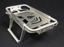 YAMAHA RAPTOR 700 UTILITY RACK GRAB BAR / YAMAHA RAPTOR 700 STORAGE CARGO RACK