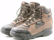 Vasque Mountaineering Boots Womens Size 7 Gore-tex GTX Hiking Trail V Lug