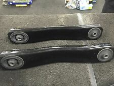 JEEP GRAND CHEROKEE WG WJ 2 FRONT LOWER ARM ARMS BUSH FITTED 52088217 LH RH