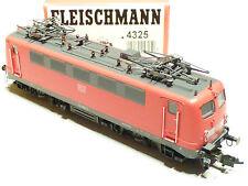 Fleischmann DB AG 141 284-0 rot 4325 NEU OVP