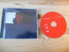 CD Ethno Kip Hanrahan - Vertical's Currency (12 Song) AMERICAN CLAVE