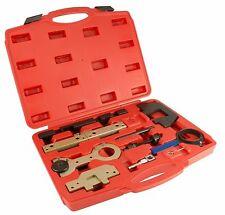 Engine Timing Tool Kit fits BMW M40, M43, GM42, M44, M50, M52, M54, M56 US Stock