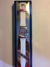 "SWATCH SPECIAL 25TH ""THIS IS MY WORLD"""