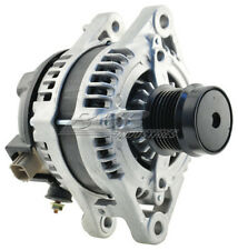 Toyota Alternator Avalon Camry Rav4 Venza 200 Amp High Output 3.5L Generator