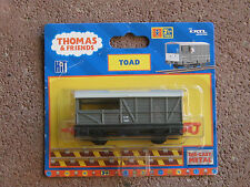 ERTL   Thomas the Tank and friends  TOAD