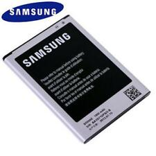 NEW GENUINE SAMSUNG BATTERY Galaxy S4 MINI i9195 i9190 1900mAh Capacity B500BE
