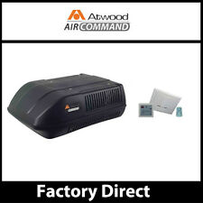 Atwood 15033 15,000 BTU Ducted RV Air Conditioner w/ 15022 Inside Assembly