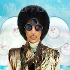 Prince - Art Official Age - Vinyl LP *NEW & SEALED*