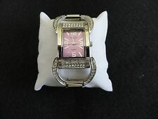 New Ashley Princess Quartz Ladies Watch with a Pretty Dial