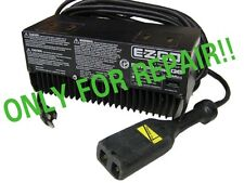 915-3610 E-Z-GO Battery Charger 36V 16amp