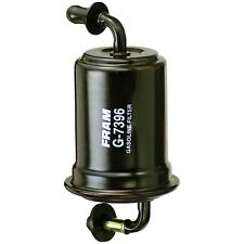 FRAM G7396 Fuel Filter FREE SHIPPING!