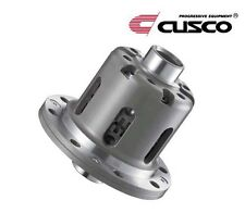 Cusco Type RS LSD380L15/1.5 & 2 way suit Honda S2000 AP1 AP2 F20C F22C