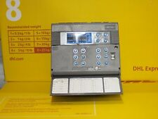JOHNSON CONTROLS - METASYS PROGRAMMABLE CONTROLLER   DX-9100-8454