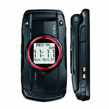 New Casio Ravine C751 Verizon Cellular Phone Waterproof Gzone