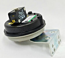 HARMAN STOVE VACUUM DIFFERENTIAL PRESSURE SWITCH - 3-20-6866 - FITS ALL - SALE!