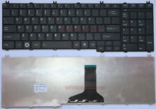 NEW Toshiba satellite C670 C670D US KEYBOARD TNOSV.01