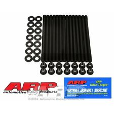 ARP Bolts 201-4305 BMW 2.5L E30 M20 6cyl head stud kit