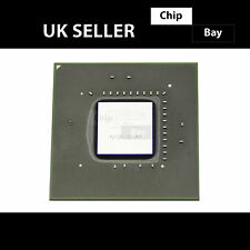 Brand New nVidia N13P-GL-A1 Graphics Chip Chipset BGA GPU