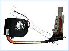 Acer Aspire Timeline 3810T-8640 3810T-8737 3810TZ-4402 Cooler HEATSINK.UMA.PLUS