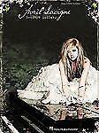 Avril Lavigne - Goodbye Lullaby (2011, Paperback)