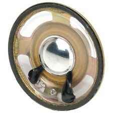 50mm Ultra Slim Mylar Cone Speaker 64 Ohm Cavity 0.2W Watt