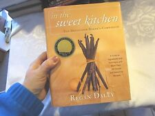 In the Sweet Kitchen: The Definitive Baker's Companion Daley, Regan - FOLLOT