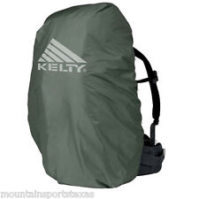 Kelty Backpack Pack Cover Rain Cover Regular