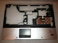 Palm rest Assembly & Touchpad 486303-001 60.4V908.053 HP Elitebook 6930P