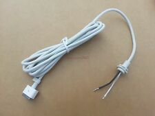 85W 60W 45W power Repair Cable for Macbook Air Pro  Retina  for Magsafe1 T style