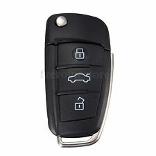 64GB Car Key Mode USB 2.0 Flash Drive Memory Stick Data Thumb Storage U Disk