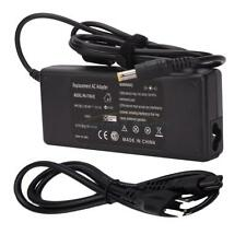 90W 19V AC Adapter for Acer Aspire 5000 5100 5500 Ferrari 1000 3000 4000 Charger