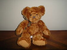 TD Canada Trust Childrens Miracle Network Teddy Bear