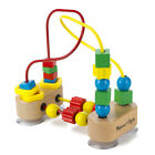 Melissa & Doug First Bead Maze #3042 BRAND NEW