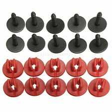 ENGINE UNDERTRAY COVER CLIPS SCREWS BOTTOM SHIELD GUARD FOR FORD FOCUS C-MAX NEW