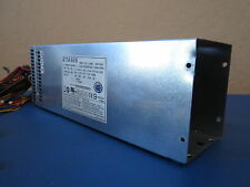 Etasis EFRP-2553F 550W Power Supply Chassis