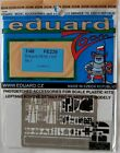 Eduard 1/48 FE239 Colour Zoom etch for the Tamiya Mosquito FB Mk VI/NF Mk II