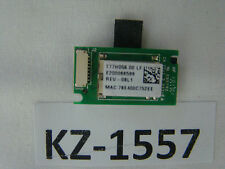 Acer Aspire One ZH9 Wlan Adapter Bluetooth platine board Modem #KZ-1557