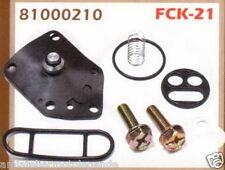 SUZUKI GSF 600 Bandit - Kit réparation robinet d'essence - FCK-21 - 81000210