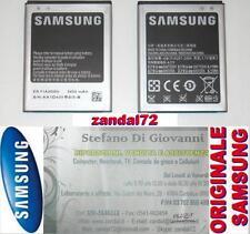 ORIGINAL-AKKU SAMSUNG GALAXY S2 GT i9100 i9105 R i9103 1650mAh EB-F1A2GBU