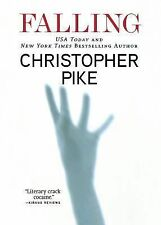Falling by Christopher Pike (2008, Paperback)