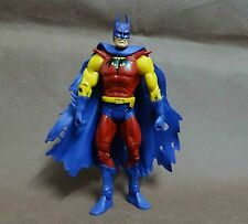 DC Universe Batman ACTION FIGURE 6""