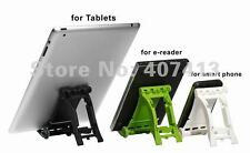 Patented Portable Multi-Stand for Mobile Phone