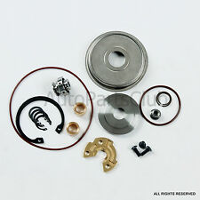 Turbo Charger Rebuild Repair Kit for Garrett Saab 9000 T25 TB25 Turbo 1985-1998