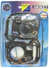995795 Full Gasket Set: Honda NTV600 88-92, NTV650 93-97, NT650V Deauville 98-05