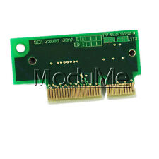 NEW Mini PCI-e PCI Express to 2 Internal SATA Ports Adapter Converter Card ME
