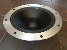 2 X wharfedale e-90 e-70 E-50 Direct Replacement Upgrade Speaker